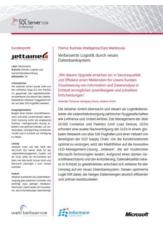 CaseStudie_wbi_01_pdf_klein