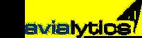 Avialytics – aviation analytics